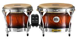 meinl-bongos
